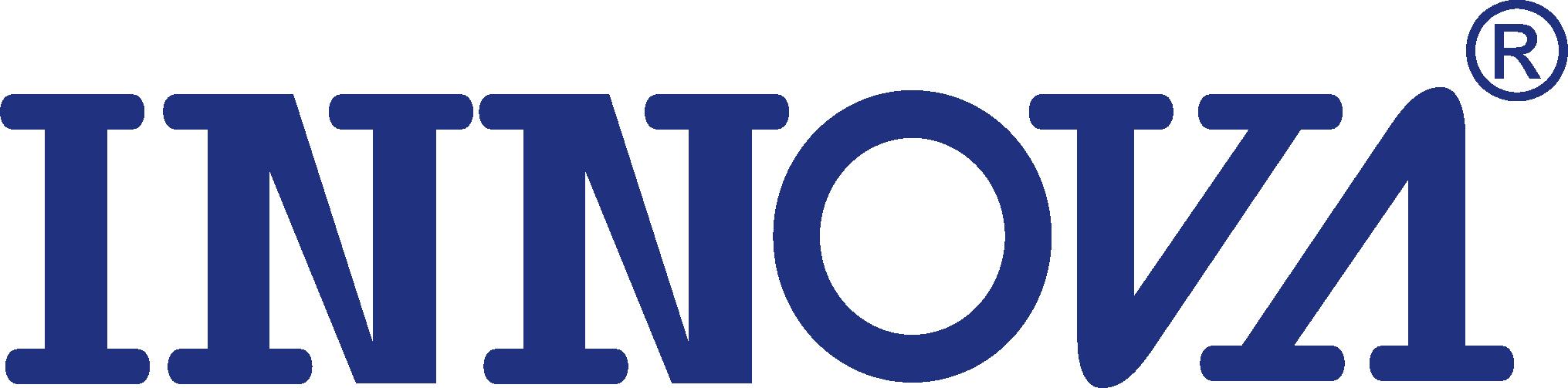 Innova-Amtech